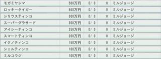 2015 2周目 1988 ミルジョージ直仔種付け料.PNG