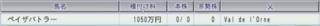 2015 2周目 1996 ペイザバトラー種付け料.PNG
