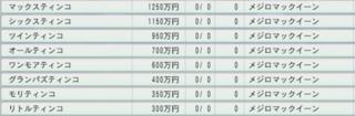 2015 2周目 2006 メジロマックイーン直仔種付け料.PNG