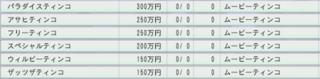 2015 2周目 2008 ムービーティンコ直仔種付け料2.PNG