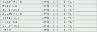 2015 2周目 2008 ランド直仔種付け料2.PNG