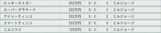 2015 2周目 1986ミルジョージ直仔種付け料.PNG