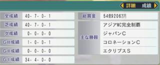 20163週目 オンライン対戦ドステウェーブ2.PNG