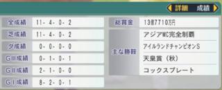 20163週目 オンライン対戦ドステシュタイン2.PNG