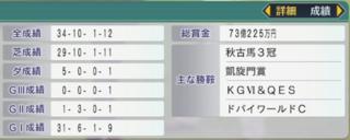 20163週目 オンライン対戦ドステライン2.PNG