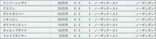 20165周目 1988ノーザンテースト直仔種付け料.PNG