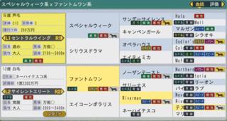 20165周目 2013年スペシャルウィーク系〆配合.PNG