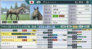 2016 1周目 2020デビュー世代クラブ馬に対抗する牝馬.PNG