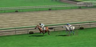 2016 1周目 2020新馬戦でリバイバルブームと対戦2.PNG