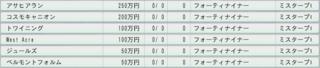 2016 2周目 1999フォーティナイナー直仔種付け料2.PNG