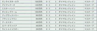 2016 2周目 2005ダイヤモンドレイン直仔種付け料.PNG