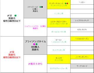 2016 5周目 〆配合4完成予定図.PNG