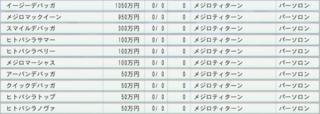 20171周目 1997メジロティターン直仔種付け料2.PNG