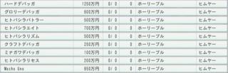 20171周目 2005ホーリーブル直仔種付け料.PNG