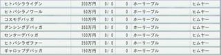 20171周目 2005ホーリーブル直仔種付け料2.PNG