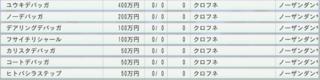 20171周目 2013クロフネ直仔種付け料2.PNG