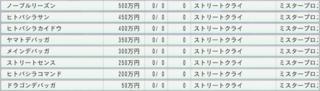 20171周目 2014ストリートクライ直仔種付け料.PNG