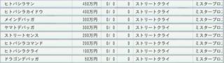 20171周目 2015ストリートクライ直仔種付け料2.PNG