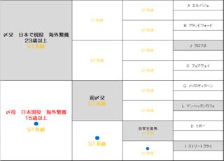 20171周目 2019〆配合2完成予定図.PNG