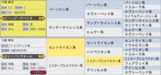20171周目 2034〆配合1完成3.PNG