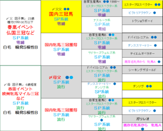 20172周目 〆配合完成予定図.PNG