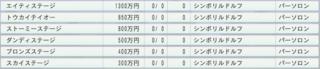 20174周目 1997シンボリルドルフ直仔種付け料2.PNG