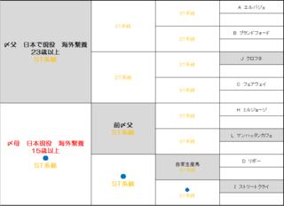 2017 1周目 〆配合2完成予定図.PNG