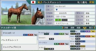 2017お勧め繁殖牝馬パレスギムレット.PNG