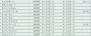 2027 サードステージ直仔繁殖牝馬3.PNG