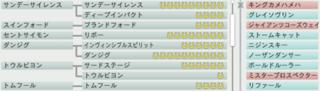 2028 サンデー系ニックス関係.PNG