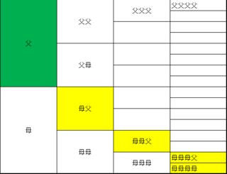 ニックス例1.PNG