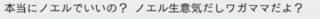ノエル結婚イベント5.PNG