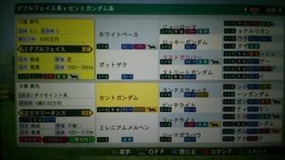 日本つなぎ配合2.jpg