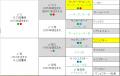 WP7 2013 配合2-②