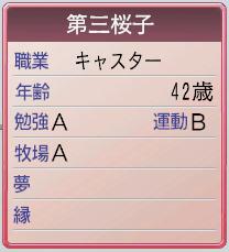 桜子さんと結婚!4