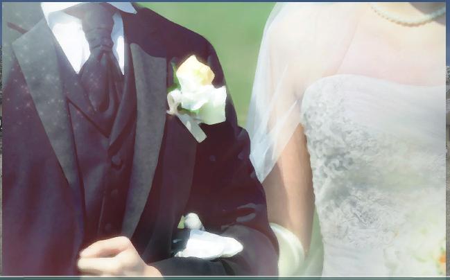 ごり作結婚!3