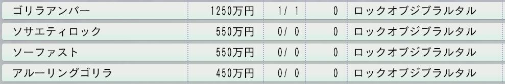 2014ロックオブジブラルタル詳細 (2)