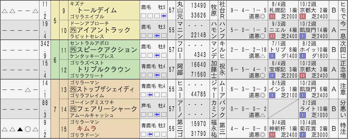2032JC新聞2