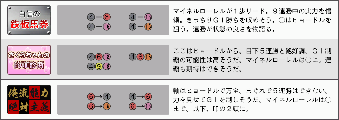 2032JC新聞4