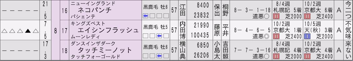 2012JC新聞3